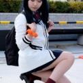 コミックマーケット95【2018年冬コミケ】その19
