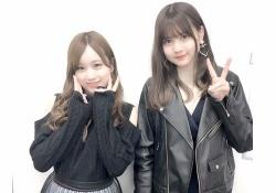 【乃木坂46】中村麗乃ちゃんが人気出ない理由・・・・・