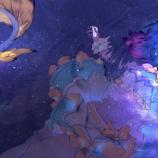 『【ドラガリ】夏の「セイレーン」イベント後半で追加されるキャラを予想!』の画像