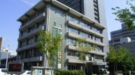 広島中央署8572万円窃盗事件、事件後に死亡した警部補を書類送検