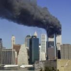 【画像】911で貿易センタービルから飛び降りた人達の目線がこちら・・・・。