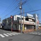 『鶴ヶ島駅徒歩0分』の画像