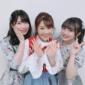 ○22:00〜「ダウンタウンDX」 横山さんと2人で出演しま...