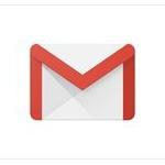「今日はGoogleメールを取得する授業です」 俺はFラン大をやめた