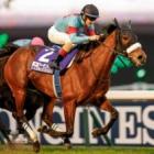 『【ジャパンC結果】アーモンドアイ、後輩3冠馬2頭を退け有終の美!』の画像