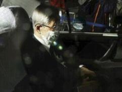 飯塚幸三さん、裁判中にとんでもない行動・・・ あの週刊誌記者がドン引きするレベル・・・