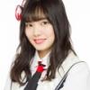 【NGT48】ドキュメンタリーについてメンバーからのコメントをご覧ください・・・
