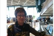 しばき隊山口祐二郎さん「サイパン旅行に行こうとしたらアメリカに入国拒否された。抗議する」