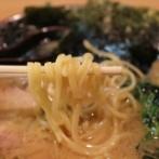 【衝撃】横浜家系ラーメン、ご飯無料サービスをしている真の理由がこれwwwwwww