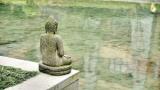 中国人が選んだ古代中国の名君ベスト10www