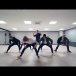 『Dance Practice』の画像