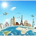 意識高い系「一度でいいから海外いっとけ!世界が変わるからw」