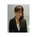 『ブリリアント/BRILLIANT/info@brilliant.jp.net/仁科雄一郎/株式会社シー』の画像