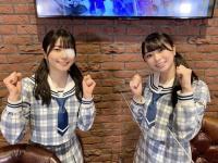 【日向坂46】山口陽世『STAGE:0』大抜擢!フォートナイト実戦投入へ!!!!!!