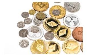 「デスマッチではない」イーサリアムのヴィタリック、リブラと仮想通貨の違いで持論