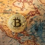 『【考察】仮想通貨はなぜビットコイン一強になったのか』の画像