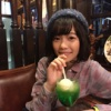 市川美織「フレッシュレモン」復活はあのメンバーのアドバイスだった・・・