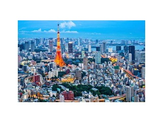 月25万総支給で妻と子供3人。東京でやってくの無理?