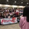 AKB48千葉恵里(14歳)のファンの皆様はこちら!!!