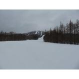 『本日木曜シニア会員レッスン日です。みちのくスキーキャンプ終了しました。』の画像