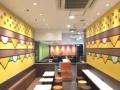 マクドナルドがデザイナーによって改装された店舗を公開(画像あり)