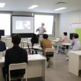 『\75%が大満足/『iPhoneだけでYouTube動画マスター』実践塾を開催しました』の画像