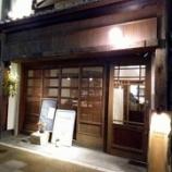 『東京出張中。』の画像