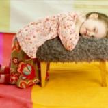 『ラグ・絨毯を選ぶ時に知っておく有用な知識【素材別】 【インテリアまとめ・インテリアショップゆうあい 】』の画像