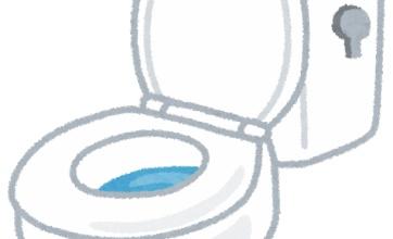 マンション全室で一斉にトイレを使うとどうなるのか