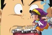【アニソン】昔のアニメOPって作品と全く関係ないようなの多くなかった?