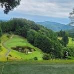 GIO-Golf Information Online 未来のゴルフを考えるブログ