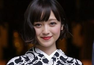 【悲報】 安達裕美さん(35)の画像がこちら