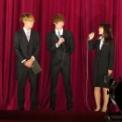 日本大学生物資源学部藤桜祭2013 その3(ミス&ミスターNUBSコンテスト2013の3(市川大樹))