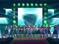 正直、欅坂46のライブは過大評価だと思う