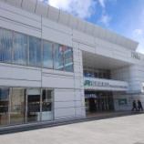 『[宿泊感想] ホテル1-2-3高崎/高崎駅すぐの居心地抜群なビジネスホテル』の画像