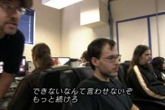 ネカフェで12時間以上オンラインゲームで遊んでいた19歳少年が虚脱症状になり死亡 ・・・ 韓国