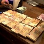 【中国】スペインで中国人犯罪組織がマネーロンダリングで大規模摘発!100人超逮捕 [海外]