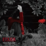 『★FIXER -WHILE YHE WOMEN ARE SLEEPING-  s51』の画像