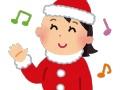 【悲報】八木亜希子さん、病気休養で今年の明石家サンタに出ない