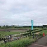 『オレのレースレポ!【月例多摩川ロードレース9月 5K】』の画像