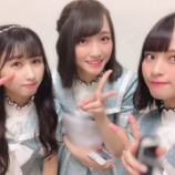 『[イコラブ] ノイミーちゃんの無観客LIVEを3人(杏奈、舞香、衣織)で実況中継させて頂きます!』の画像