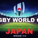 ラグビー日本代表の奇跡!ラグビーのゲームを遊ぼう!…ん?
