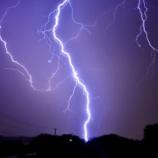 『内定式に台風直撃?!その時、採用担当者はどうすべきか? (後藤和也 大学教員/キャリアコンサルタント)』の画像