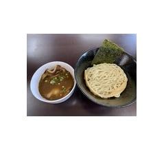 麵屋 けいじ (十和田市)