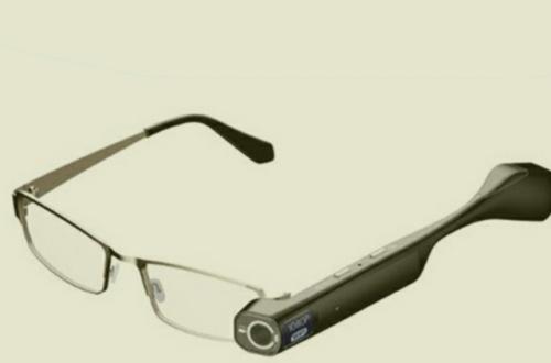 【巨専】録画機能付きメガネで小1女児の着替えを盗撮、懲役1年6ヶ月 のサムネイル画像