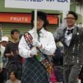 第16回湘南台ファンタジア2014 その32(G.R.E.S仲見世バルバロス)の1