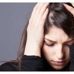 精神的な不安、イライラを解消する方法ってある?