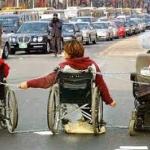 障害者の親「子供を普通学校に通わせたい。差別しないで」←わかる