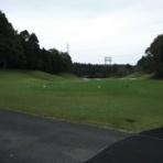 斎藤純平のゴルフ地獄|すべては上達のために