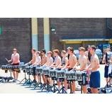『[DCI] Wakkun's Drum Corps Report 0517』の画像